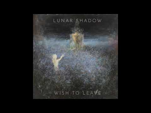LUNAR SHADOW - Serpents Die