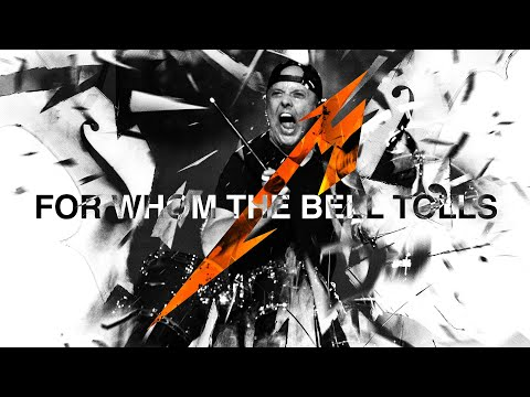 Metallica & San Francisco Symphony: For Whom the Bell Tolls (Live)