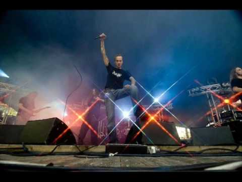 Mors Principium Est - Pure (Live) -NO VIDEO-