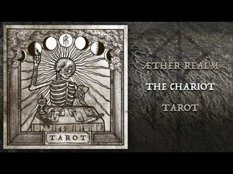 Æther Realm - The Chariot