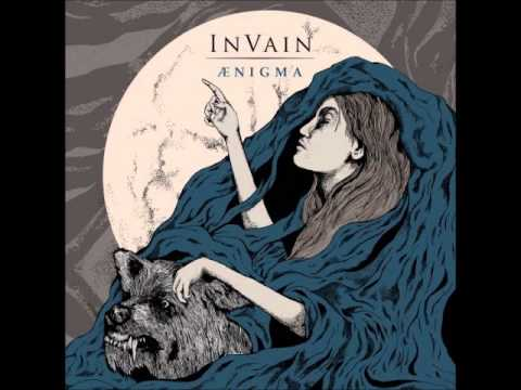 In Vain - Hymne Til Havet