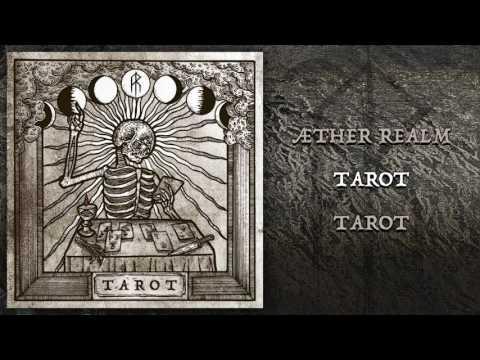Æther Realm - Tarot