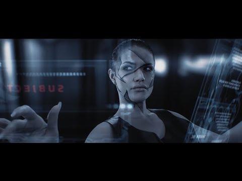 KAMELOT - Phantom Divine (Shadow Empire) ft. Lauren Hart (Official Video)   Napalm Records