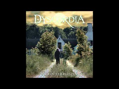 Dyscordia - In Solitude